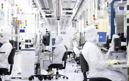 深圳市海泰康微电子有限公司