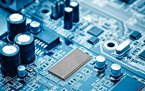 电创国际有限公司成立